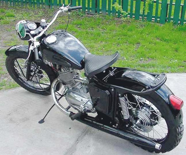 Tweet.  20-сен-2013.  В игре вас ожидают всевозможные мотоциклы, каждый с собственными к.
