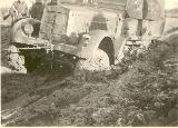 63k Autumn 1941 photo of Sd.Kfz.7, USSR