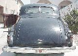 51k photo of 1937 La Salle 5027 Opera Coupe
