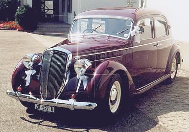 http://www.autogallery.org.ru/k/l/38lanApriliaFarinaLussoberlina4zyl1352cc_Dream-cars_ch.jpg