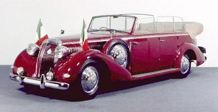 http://www.autogallery.org.ru/k/l/39ili36lanAsturaMinisterialeConvASeriesbyPininFarinaNr9141373_Autocollections.jpg