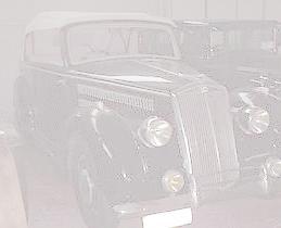 http://www.autogallery.org.ru/k/l/42lanArtenaMinisterialecabrioletofMussolini_mobilede.jpg
