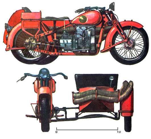 Все Модели Welly.  Где купить Welly Мотоцикл BMW K 1200LT Мотоциклы в...