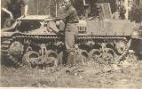 36k WW2 photo of Lorraine 37L