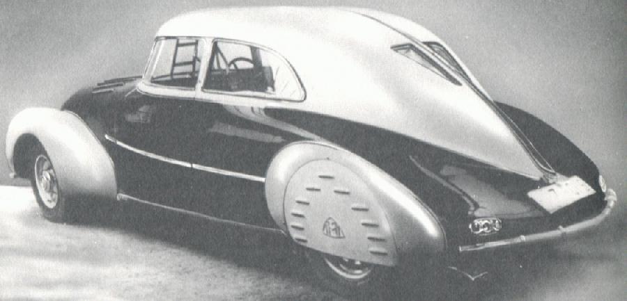 تقرير كامل ومتكامل أفخم سيارة