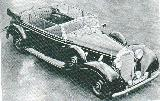 114k image of 1939 Mercedes-Benz 770 Special-Tourenwagen