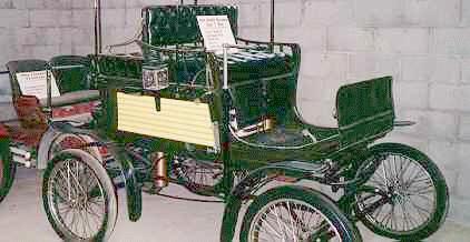 oldtimer gallery cars pre 1932 types usa. Black Bedroom Furniture Sets. Home Design Ideas