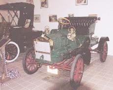 Oldtimer gallery cars maxwell for M and l motors lexington nc
