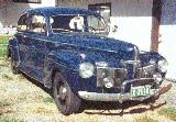 25k photo of 1941 Mercury 2-door Sedan of Rand Coburn