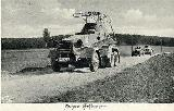 22k photo of Magirus M206 (p) Sd. Kfz. 232
