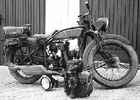 http://www.autogallery.org.ru/k/na/2930nsuT300_Motorrad-markt_net.jpg