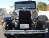 45k photo of 1929 Nash 433 2-door sedan