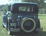 12k photo of 1929 Nash 470 4-door sedan