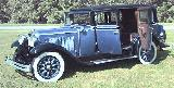42k photo of 1929 Nash 470 4-door sedan