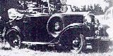 74k photo of 1933 Opel 1,2-Liter 4-seater Cabriolet
