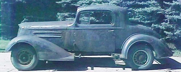 Oldsmobile 34 34olds8rssportcpe_Tom