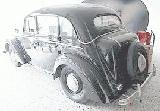11k photo of 1939 Opel-Olympia OL38 4-door Limousine