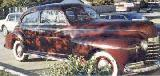 18k image of 1941 Oldsmobile Achieva Six