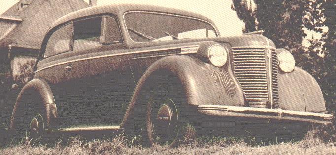 oldtimer gallery cars opel olympia ol38. Black Bedroom Furniture Sets. Home Design Ideas