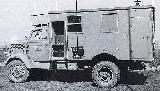 50k photo of Opel-Blitz 3.6-6700A Kfz.305 for V-2