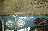 81k photo of 1939 Opel-Olympia OL38 dashboard