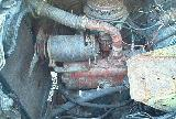 60k photo of Opel-Kadett K38 motor