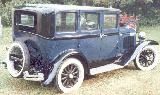 65k photo of 1928 Plymouth Q 4-door Sedan