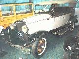 35k photo of 1928 Plymouth Q 4-door Tourer