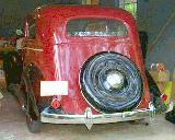 17k photo of 1935 Plymouth PJ 2-door slantback Sedan