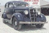 39k photo of 1935 Plymouth 4-door Sedan