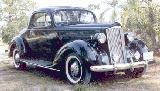 29k photo of 1937 Packard 115C coupe