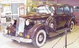 11k photo of 1937 Packard 1500 Super Eight touring sedan
