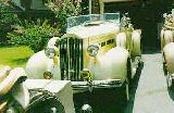 18k photo of 1937 Packard roadster
