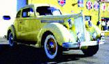 9k photo of 1938 Packard 1601 club coupe 1195