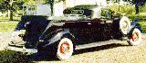 18k photo of 1938 Packard pickup