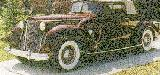 35k photo of 1938 Packard convertible coupe