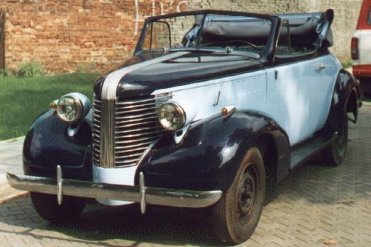 Pontiac also Vintage Graham Paige Cavalier besides Fc A B further Chevy Door Sedan Street Rod likewise F A Afccdfa B. on 1936 pontiac 4 door sedan