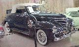 55k photo of 1939 Plymouth Convertible Coupe