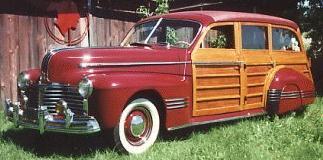 oldtimer gallery cars pontiac 1942 Pontiac Streamliner Sale 1940 pontiac eight 21k image of convertible coupe from kruse international auction