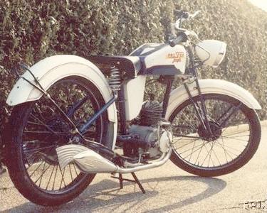 oldtimer gallery motorcycles. Black Bedroom Furniture Sets. Home Design Ideas