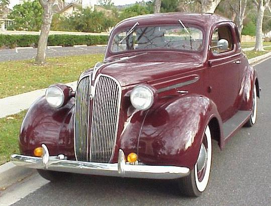 1937 plymouth 4 door sedan 1937 free engine image for for 1937 plymouth 4 door sedan