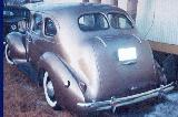26k photo of 1938 Packard 6 sedan