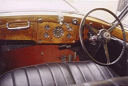 1938 Rolls Royce Wraith For Sale of 1939 Rolls-royce Wraith