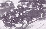 57k photo of 1938 Renault Primaquatre
