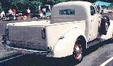 55k photo of Studebaker J5