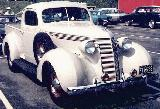 44k photo of Studebaker J5