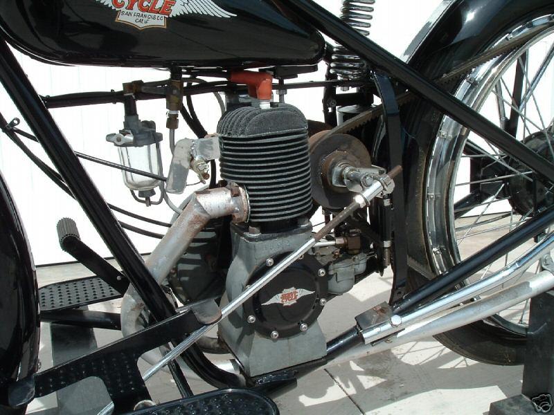 MOTOS PARA EL RECUERDO DE LOS ESPAÑOLES-http://www.autogallery.org.ru/k/sa/39SimplexServi-Cycle_125cc3_Bay.jpg