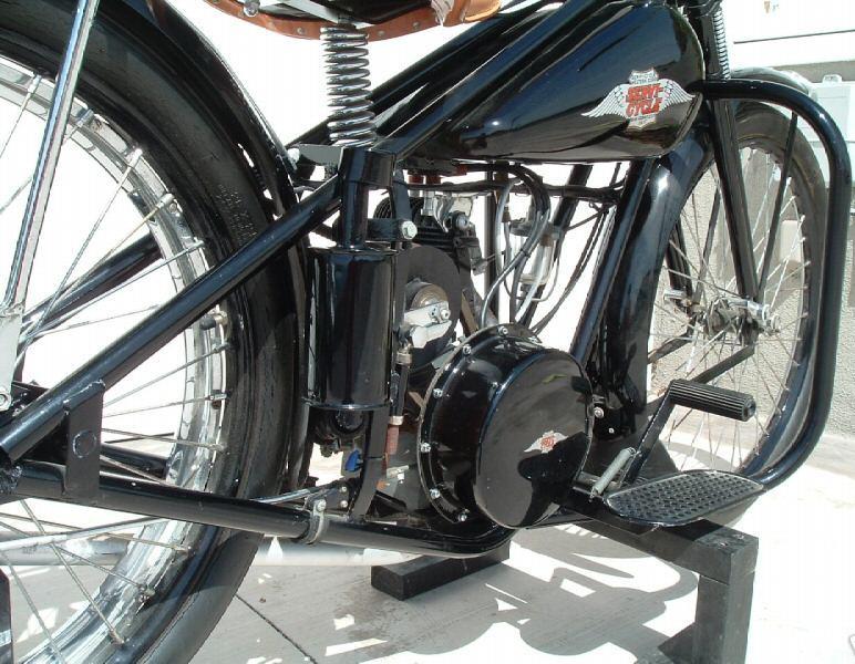 MOTOS PARA EL RECUERDO DE LOS ESPAÑOLES-http://www.autogallery.org.ru/k/sa/39SimplexServi-Cycle_125ccb_Bay.jpg