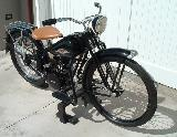 59k photo of 1939 Simplex Servi-Cycle