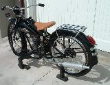 55k photo of 1939 Simplex Servi-Cycle